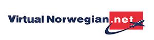 logo-1-s.png